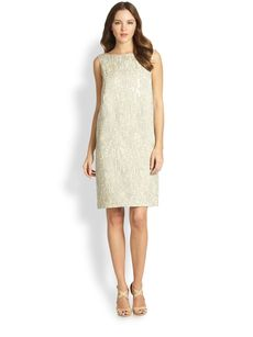 Lafayette 148 New York Valentina Dress