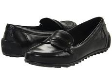 Rockport Jackie Penny Loafer