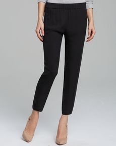 Theory Pants - Korene