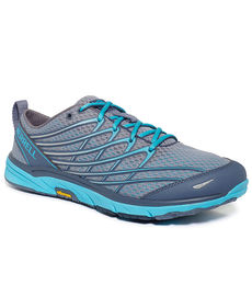 Merrell Women's Bare Access Arc 2 Sneakers
