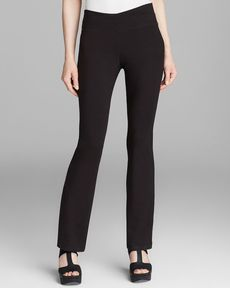 Eileen Fisher Yoga Pants