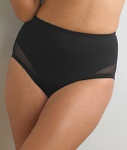 Miraclesuit Sexy Sheer Extra Firm Control Brief