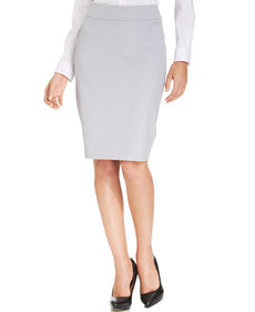 Jones New York Pencil Skirt