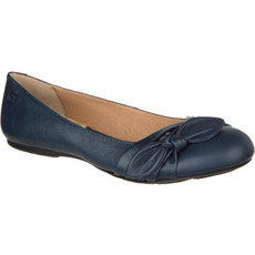 Born Shoes Molly Shoe - Women's