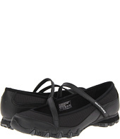 SKECHERS Bikers - Impromptu