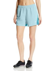 PUMA Women's OTF Knit Short