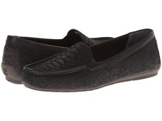 Rockport Total Motion Driver Moccasin
