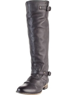 Steve Madden Women's Rovvee Knee-High Boot