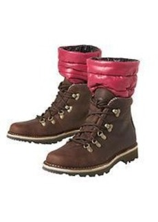 Wilderness Valley Boot by Merrell®