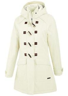 Merrell Women's Haven Duffle Coat
