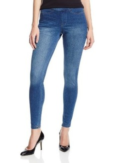 Hue Women's Original Faded Legging