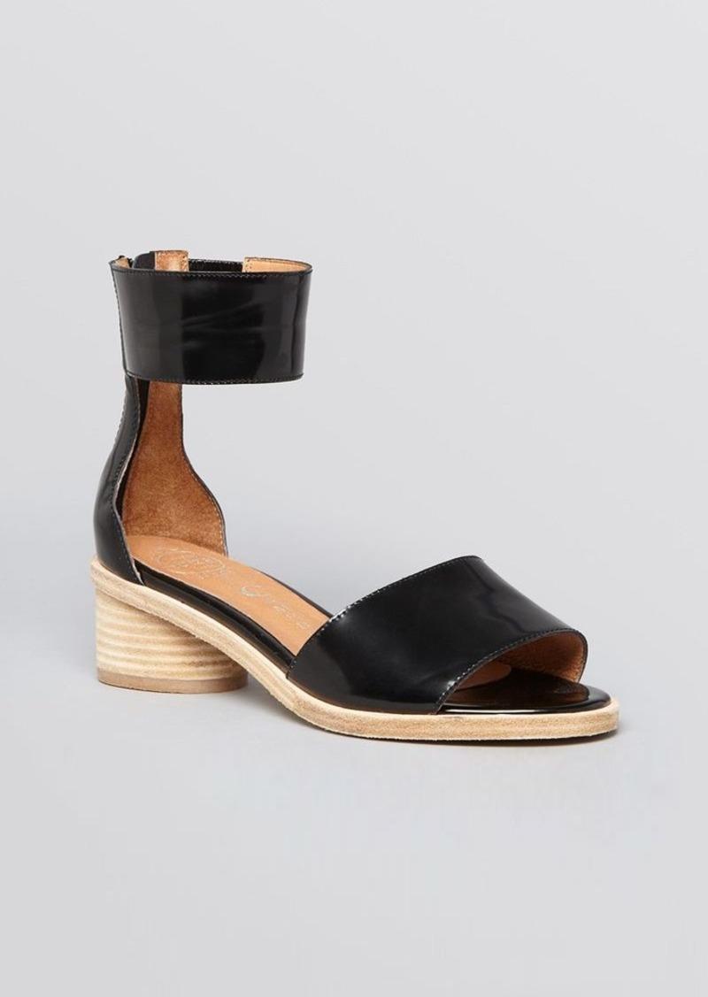 jeffrey campbell jeffrey campbell open toe sandals borgia block heel shoes shop it to me. Black Bedroom Furniture Sets. Home Design Ideas