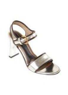 Marni Trimmed Sandals 100