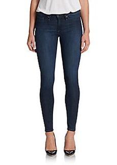 Joie Jeans Legging Jeans