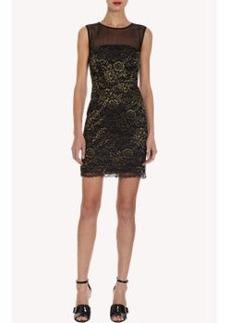 Diane von Furstenberg Nisha Dress
