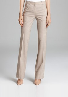 Theory Trousers - Max 2 Urban