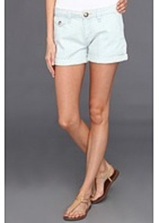 Sanctuary Boyfriend Denim Short