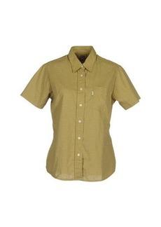 LEVI'S RED TAB - Shirts