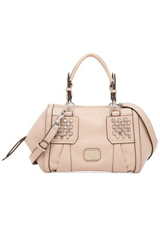 GUESS Rowena Small Satchel