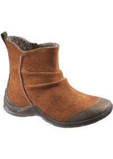 Merrell Freisa Boot - Women's
