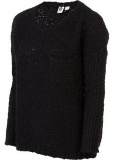 Roxy Good Day Sunshine Sweater - Women's