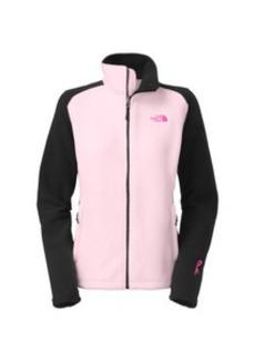 The North Face B4BC RDT Fleece Jacket - Women's