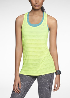 Nike Dri-FIT Touch Breeze