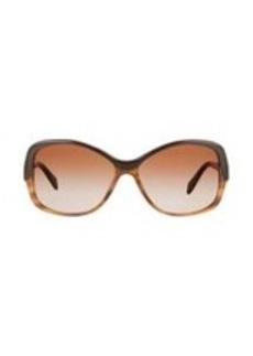 Oliver Peoples Dovima Sunglasses