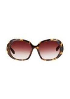 Oliver Peoples Ballerina Sunglasses