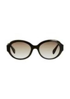 Oliver Peoples Merce Sunglasses