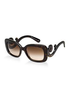 Prada Sunglasses, PR 27OS