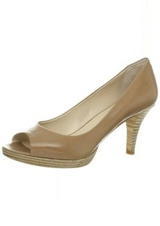 Franco Sarto Women's Patty Pump