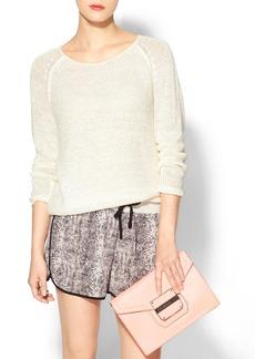 Joie Elana Sweater