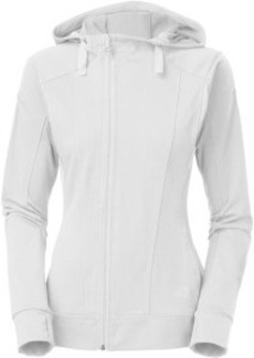 The North Face Tadasana Vaporwick Jacket - Women's