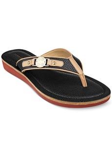 Tommy Hilfiger Women's Jayne2 Flip Flops