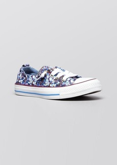 Converse Slip On Sneakers - All Star Shoreline
