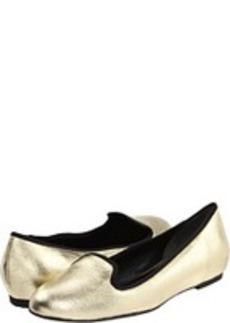 Cole Haan Air Morgan Slipper Ballet