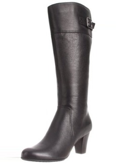 Clarks Women's Artisan Study Hall Knee-High Boot