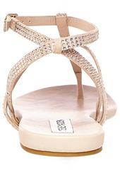 Steve Madden Prommis Flat Thong Sandals
