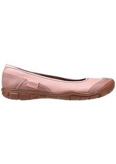 Keen Women's Rivington Ballerina CNX Shoe