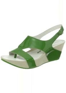 TSUBO Women's Olisa Platform Sandal