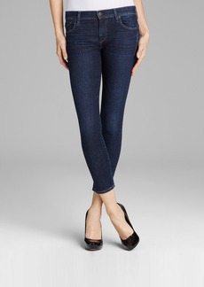 Citizens of Humanity Jeans - Avedon Ankle Skinny in Icon