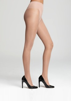 Donna Karan Hosiery Evolution Ultra Sheer Tights
