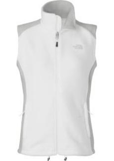 The North Face RDT 300 Vest - Women's
