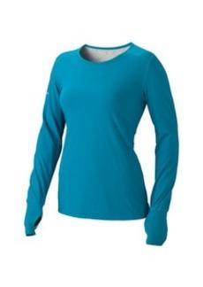 Marmot Hannah Reversible Shirt - Long-Sleeve - Women's