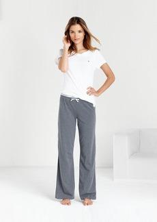 Tommy Hilfiger Short Sleeve Pajama Top