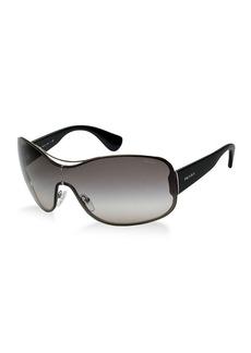 Prada Sunglasses, PR 63OS