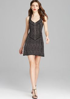 Nanette Lepore Dotty Dress - Bloomingdale's Exclusive