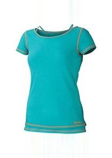 Marmot Women's Emma SS Shirt