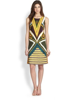 Lafayette 148 New York Drita Dress